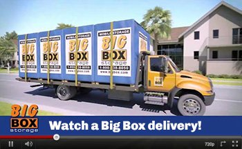 Watch the Big Box Storage commercial!