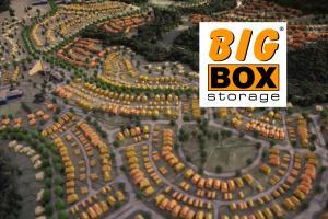 rancho bernardo storage