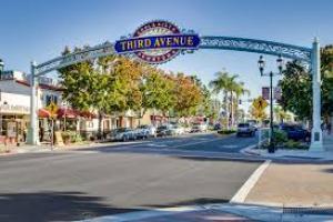 Chula Vista storage rental rates