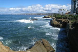 Are You Fortunate Enough To Live In La Jolla? Are You Also Seeking Storage  Space? Big Box Storage Offers The Perfect Storage Solution!
