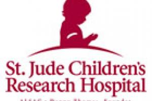 KSON radiothon to benefit St. Jude's Research Hospital